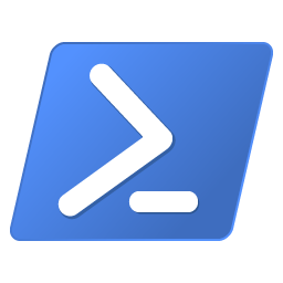 Formation PowerShell