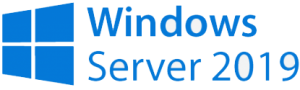 Formation Windows Server 2019