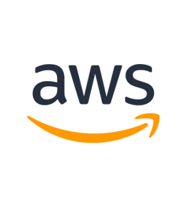 Introduction au Cloud Computing avec AWS